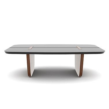 FLEXTA RECTANGLE TABLE