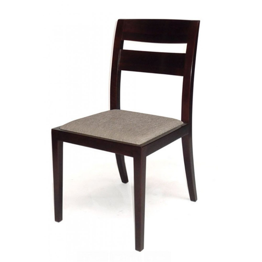 SUR CHAIR - BEIGE