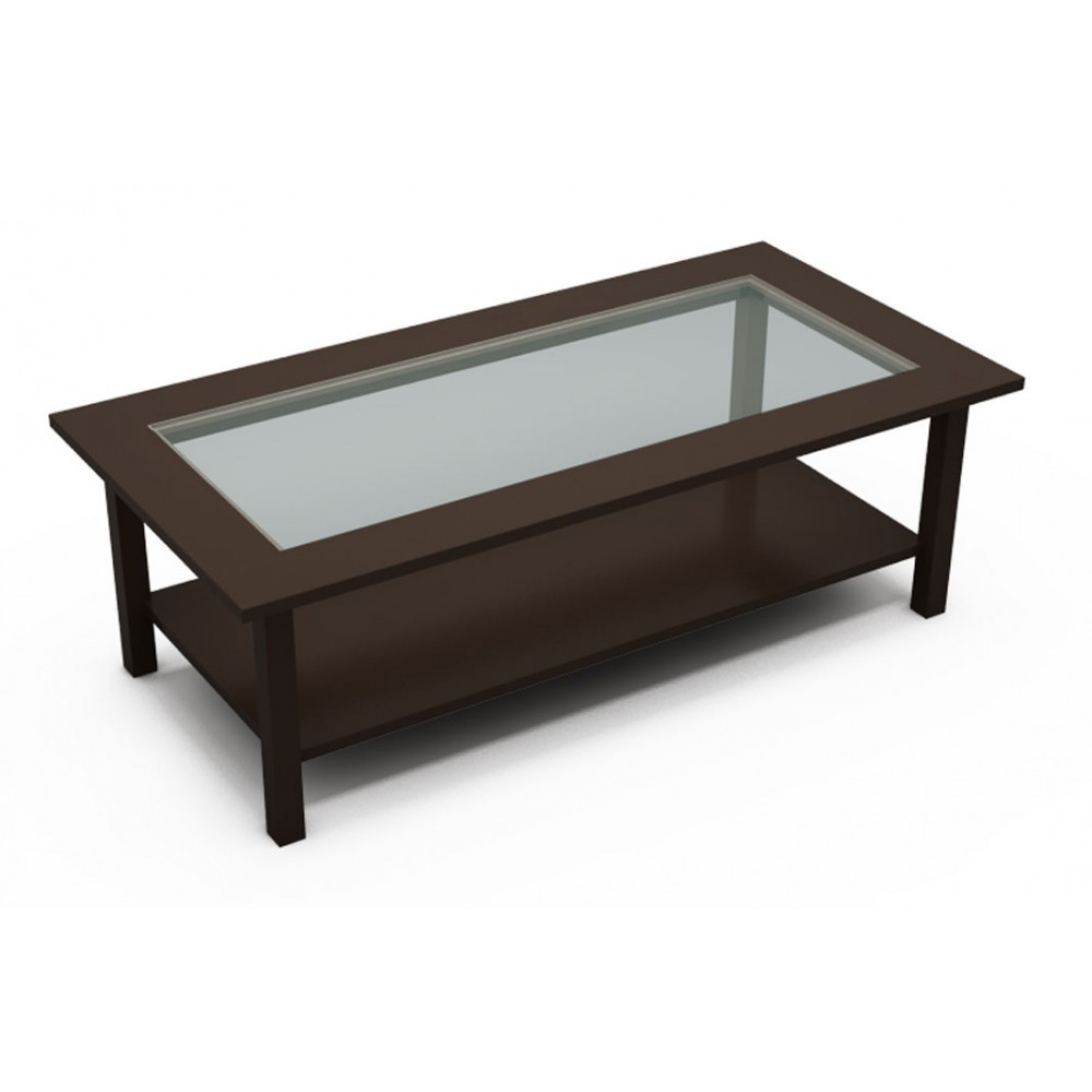 table glass gt product top center iii