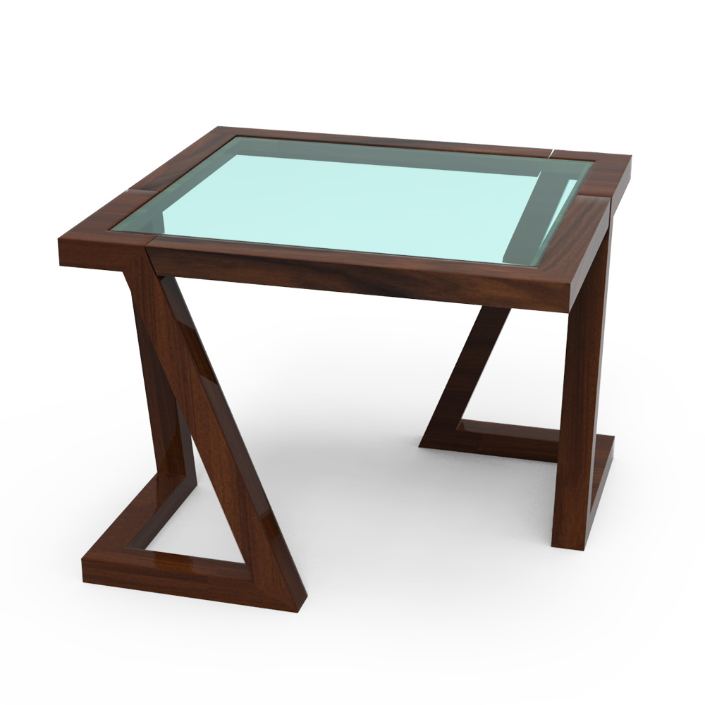 discount designer end tables wood tiltshift table glass buy coffee table online glass wooden