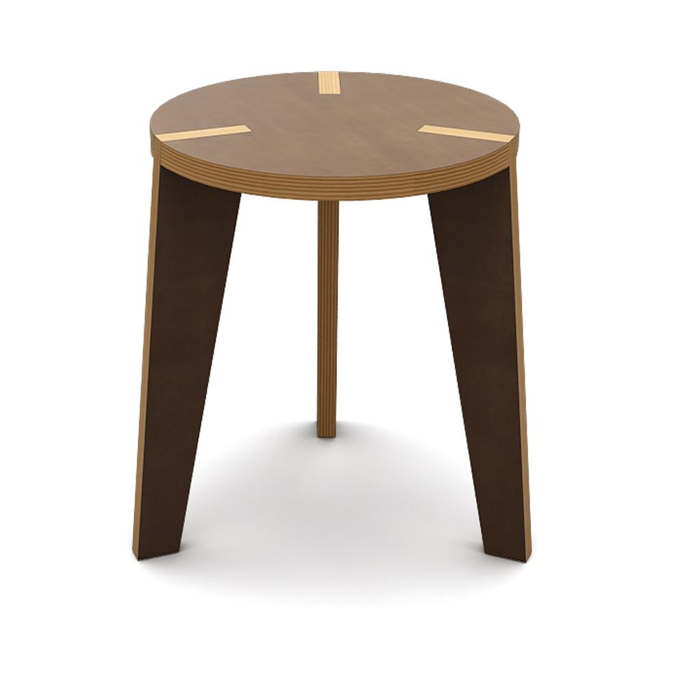 THREE LEG PUZZLE TABLE