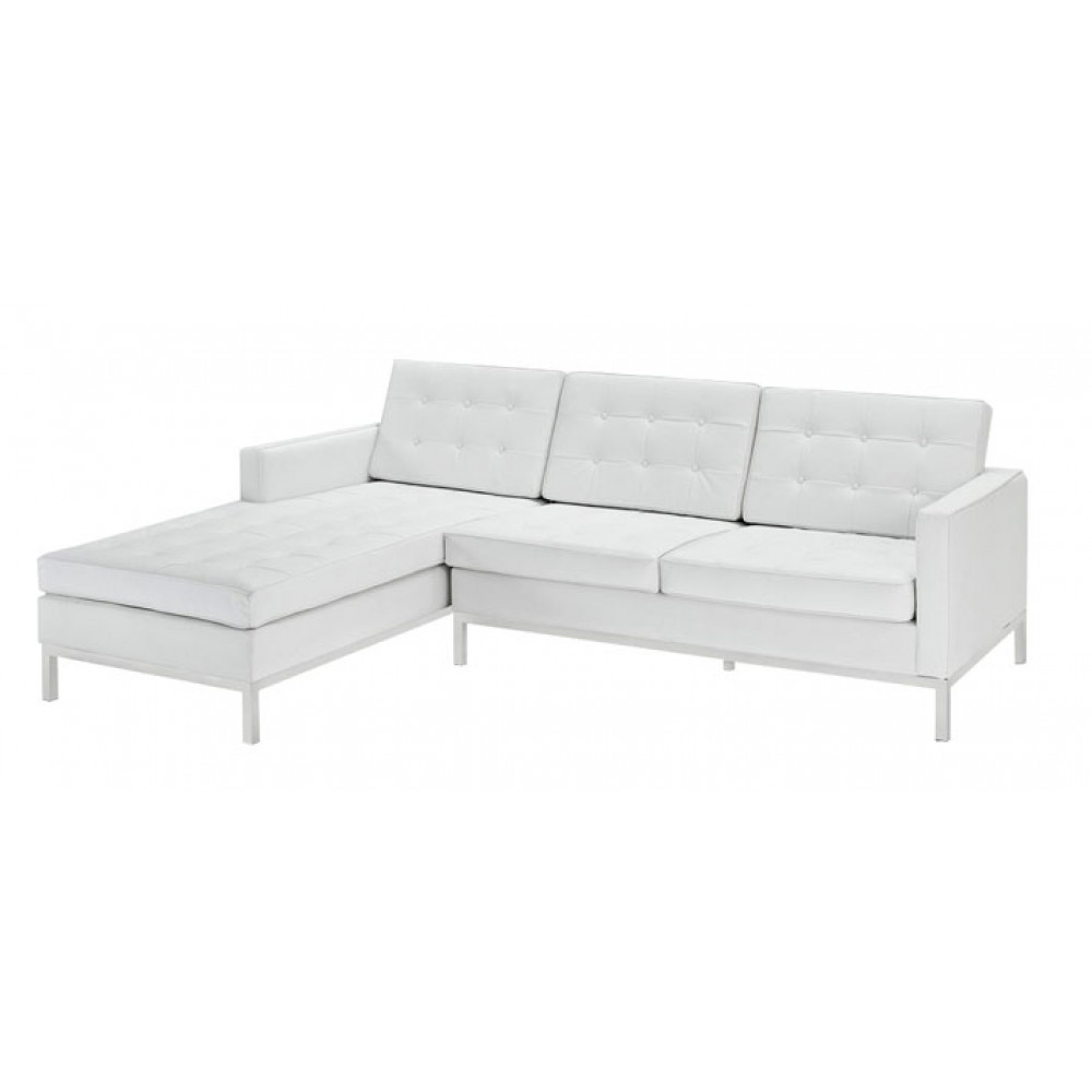 Rainforest Italy Sectional Sofa