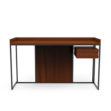 Trayhang Study Table