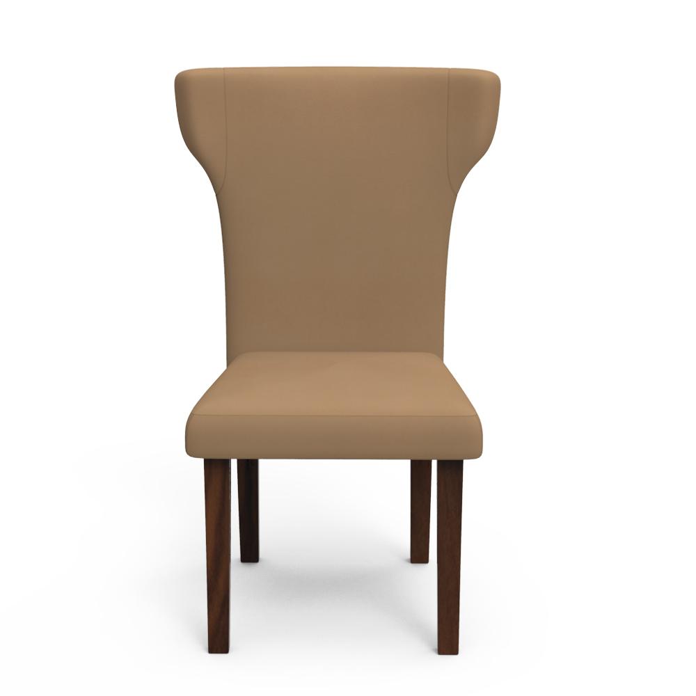 Alcor Chair - Beige
