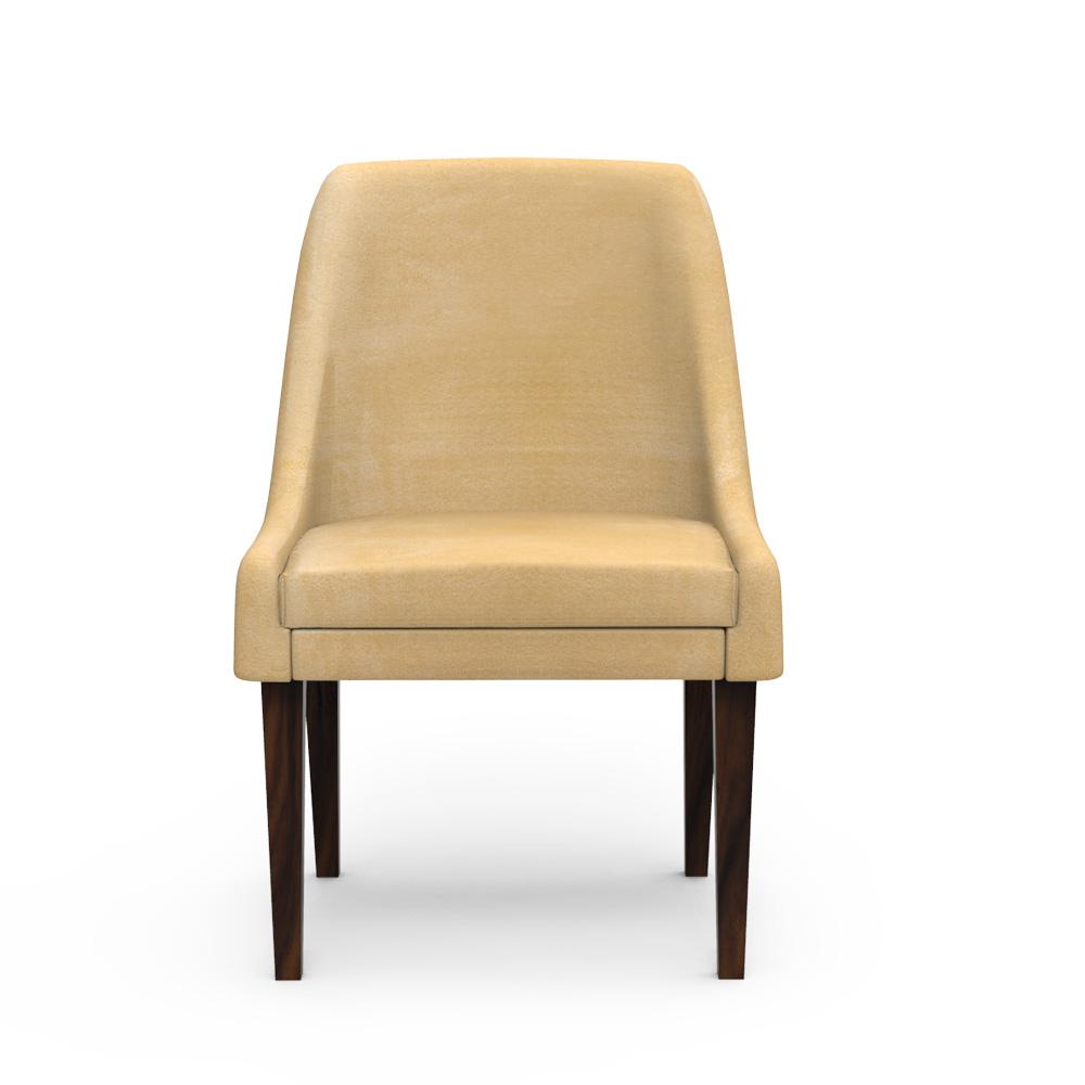 OGMA chair - Beige